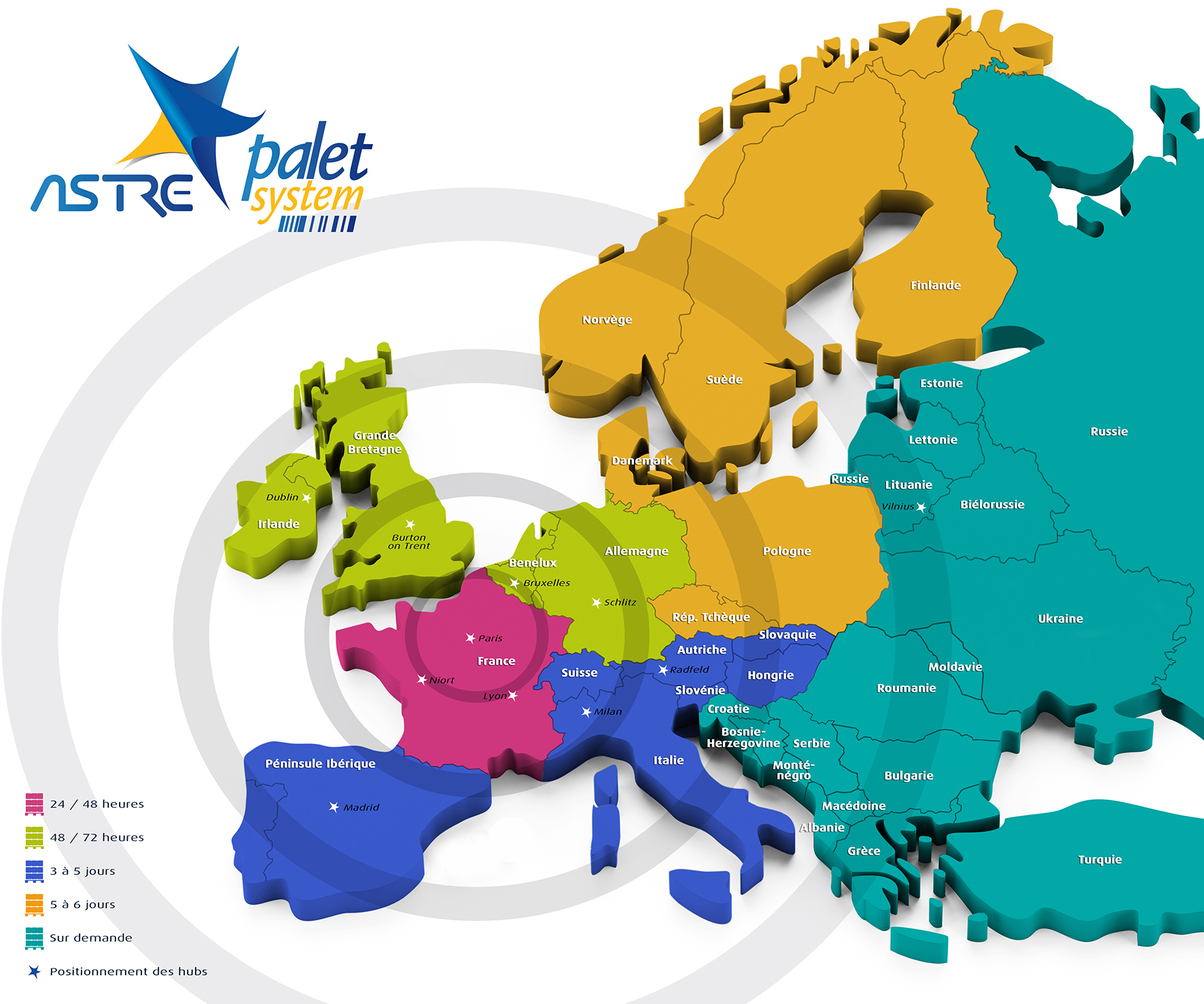 carte-europe-octobre-2014