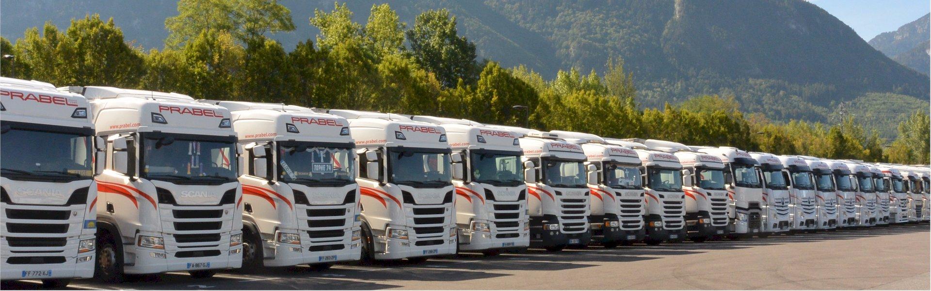 """<i class=""""number-counter2__icon fa fa-leaf""""></i> 60%  de nos véhicules de distribution circulent au gaz naturel"""